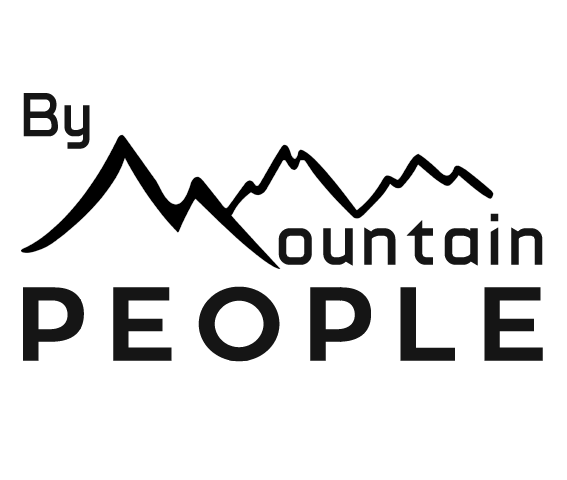 By Mountain People Treks & Expeditions in Nepal